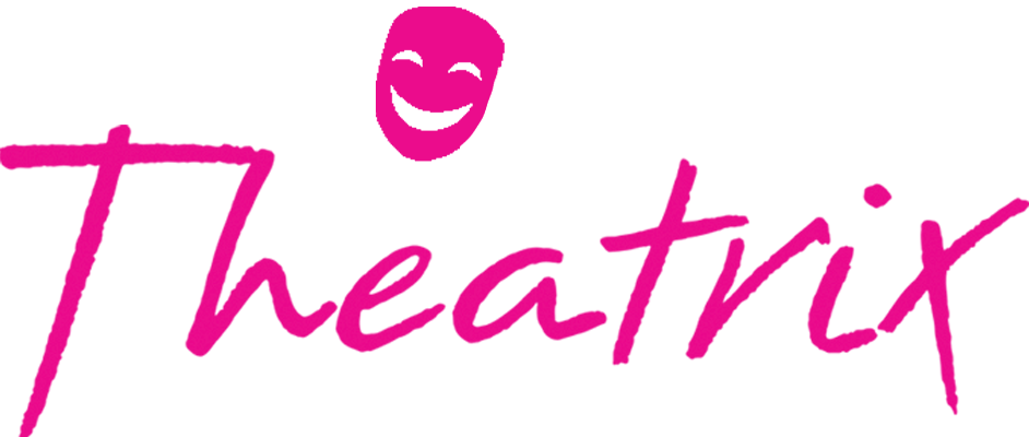 Theatrix Theatre School